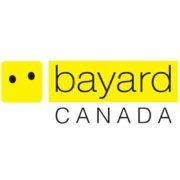 Ateliers littéraires - Bayard Canada Livres