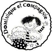 Ateliers littéraires - Dominique et compagnie