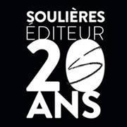 Ateliers littéraires - Soulières éditeur