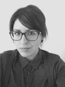 Audrey Martel, Librairie l'EXÈDRE - Les collaborateurs
