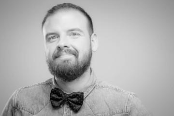 Mathieu Potvin - Les collaborateurs