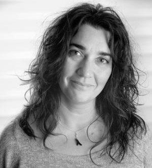 Rhéa Dufresne - - Les collaborateurs