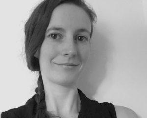 Véronique Tétreault - - Les collaborateurs