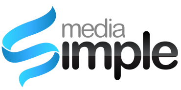 Jean-Christophe - Media simple - - Les collaborateurs