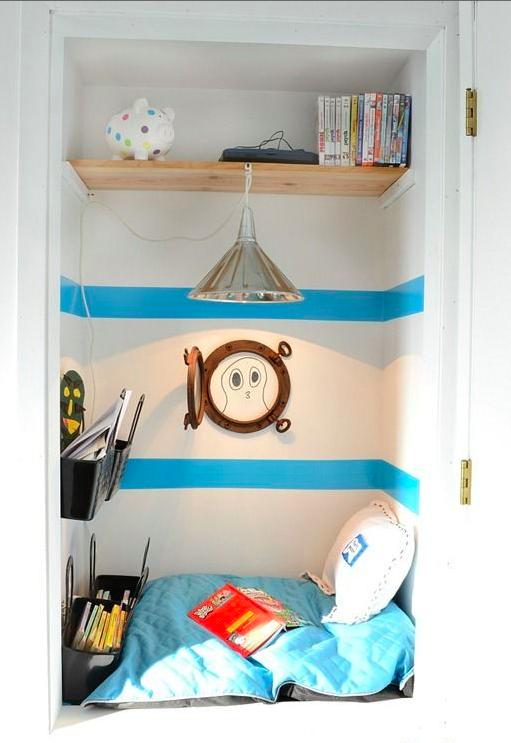 un p tit coin lecture wow les p 39 tits mots dits blogue de litt rature jeunesse. Black Bedroom Furniture Sets. Home Design Ideas