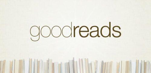 goodreads - Petits trucs pour maximiser les bibliothèques scolaires