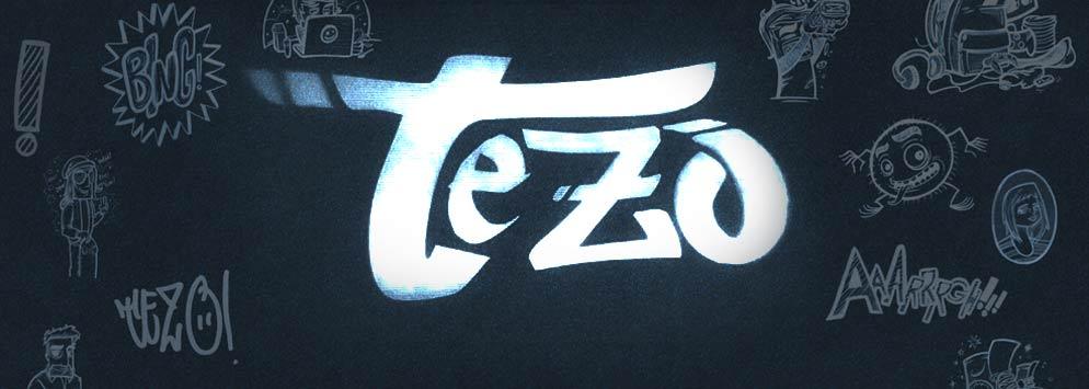TEZO : Ceci n'est pas une web-série…