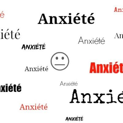 Mon enfant souffre d'anxiété : 2 livres références pour les aider