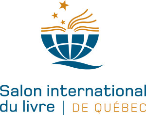 Salon international du livre de Québec