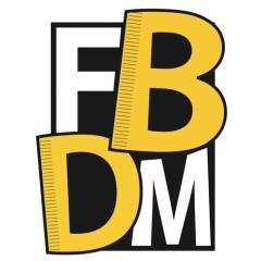 FBDM - Logo