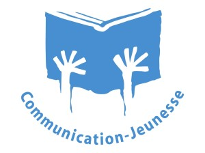 Communication Jeunesse - budget