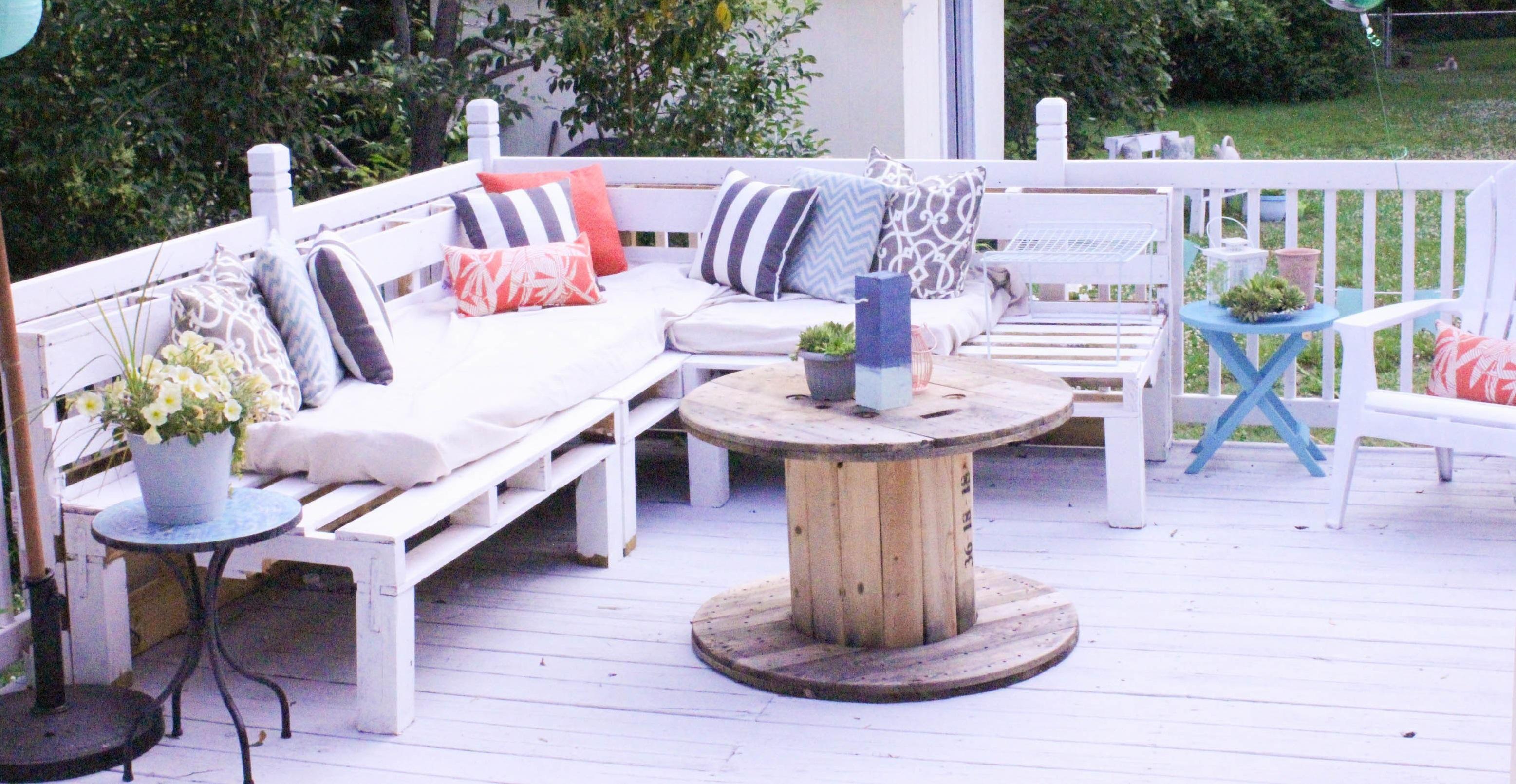 banc de jardin le bon coin awesome salon de jardin le bon coin maison design bahbe com with. Black Bedroom Furniture Sets. Home Design Ideas