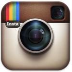 12 comptes Instagram à suivre absolument !