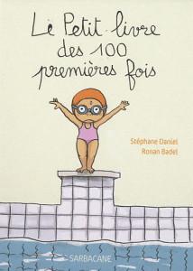 Top 5 livres pour enfants pas juste pour enfants
