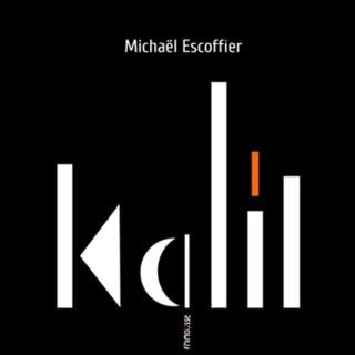 3 fabuleux albums de 2015 à ne pas oublier - Kalil
