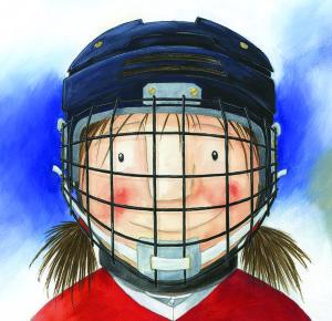 Passion hockey : Le plus beau numéro du monde