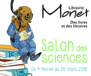 Pub_LibrairieMonet1