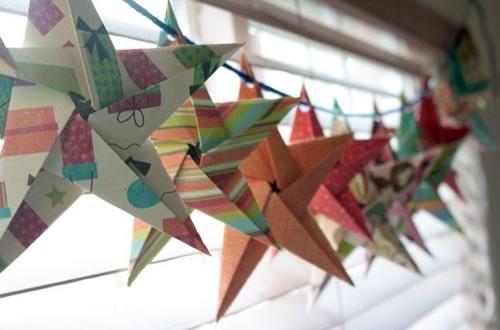 DIY Comment attraper une étoile - Oliver Jeffers