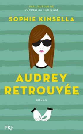 Audrey Retrouvée : l'anxiété, un mal invisible mais bien réel