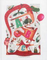 ABC - Le 12 aout j'achète un livre québécois