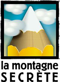 La montagne secrète - Une naissance un livre