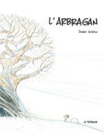 L'arbragan - Le 12 août j'achète un livre québécois