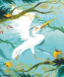 Le grand livre du Bonheur pour les enfants