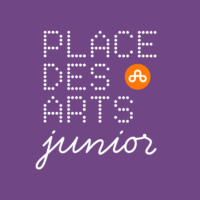 Place des Arts junior