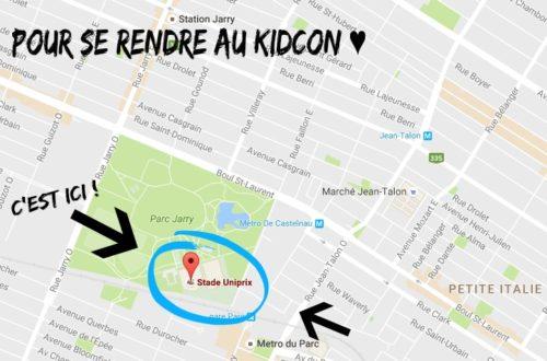Plan KidCon