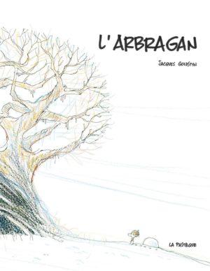 L'argragan - La Pastèque - 6 livres à partir de 5$ à offrir à l'enseignant de votre enfant