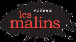 Les malins - Littérature jeunesse