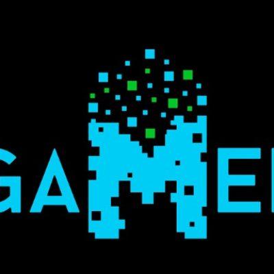 Littérature jeunesse : GAMER, une série québécoise à succès