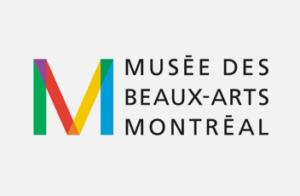Bleu - Musée des Beaux-arts Montréal - Chagall