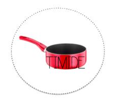 La petite casserole d'Anatole [LITTÉRATURE JEUNESSE]