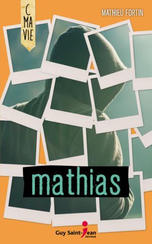 Mathias - en quête de soi-même