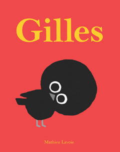 Gilles - 12 suggestions lecture estivale de la librairie l'Exèdre