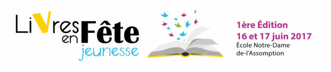 2 initiatives autour des livres pour rassembler sa communauté [PARTIE 1]