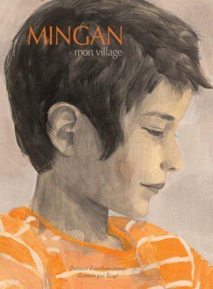 3 ressources éducatives pour comprendre les cultures autochtones - MINGAN, MON VILLAGE
