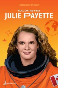 LIVRES ABORDABLES littérature jeunesse québécoise à moins de 11$ - Raconte moi
