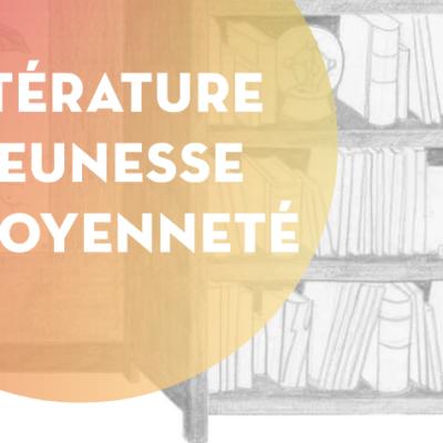 « Littérature de jeunesse et citoyenneté » : 24 livres pour susciter la réflexion