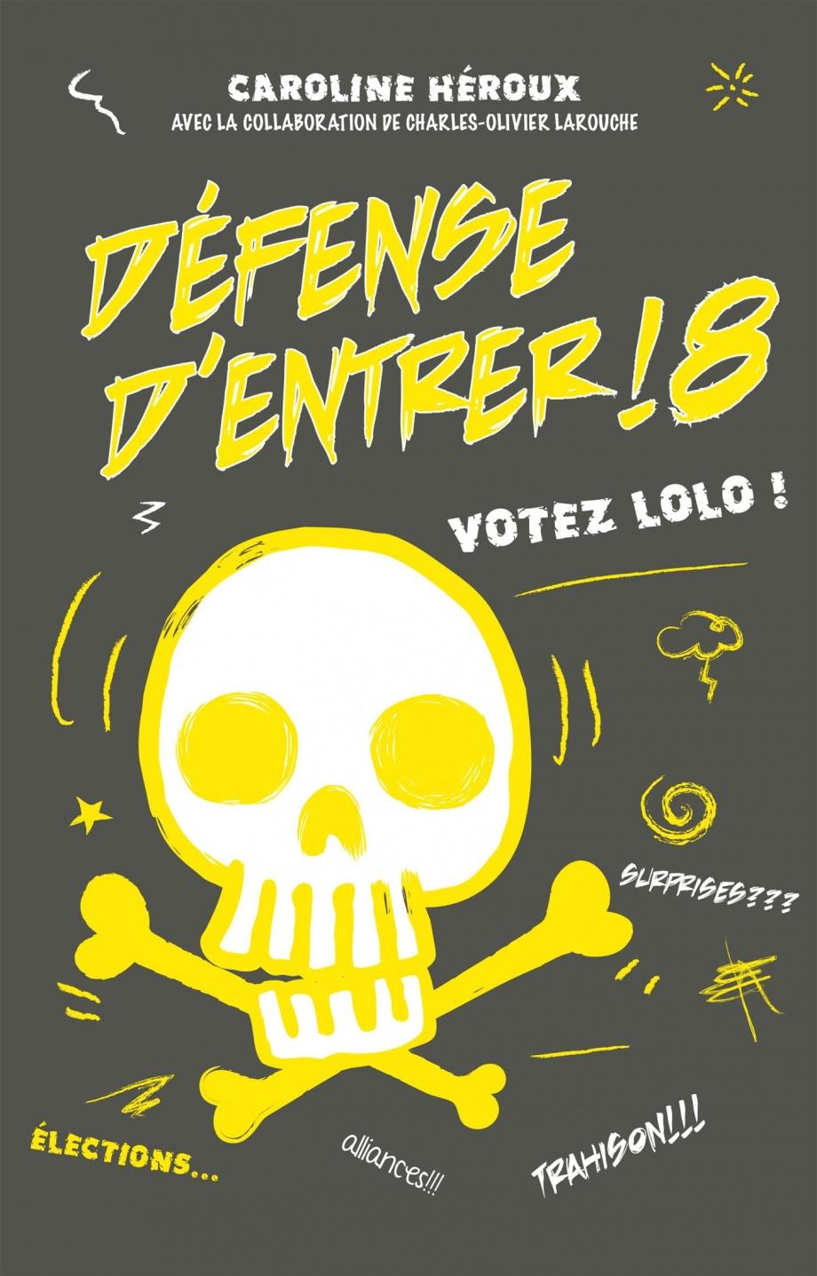 Suggestions De Lecture Pour Faire Lire Les Garcons De 8 A 14 Ans