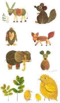 Tous - La Biodiversité sur Terre