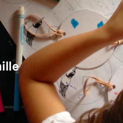 Séances famille des RIDM – Le documentaire présenté aux enfants
