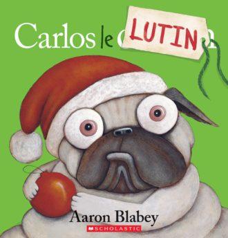 Carlos le lutin (la surconsommation)