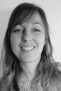 Flavia Richard - Les collaborateurs