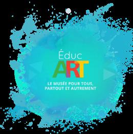 Éduc Art - Musée des beaux-arts de Montréal