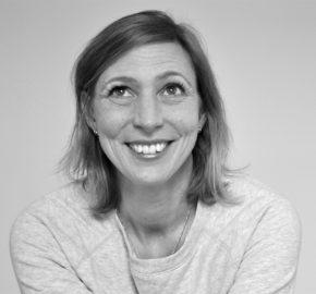 Émilie Petit-Étienne - Les collaborateurs