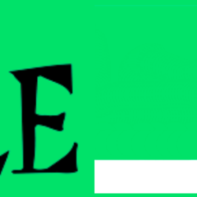 Mortelle Adèle, héroïne d'un nouveau genre, sans stéréotypes !