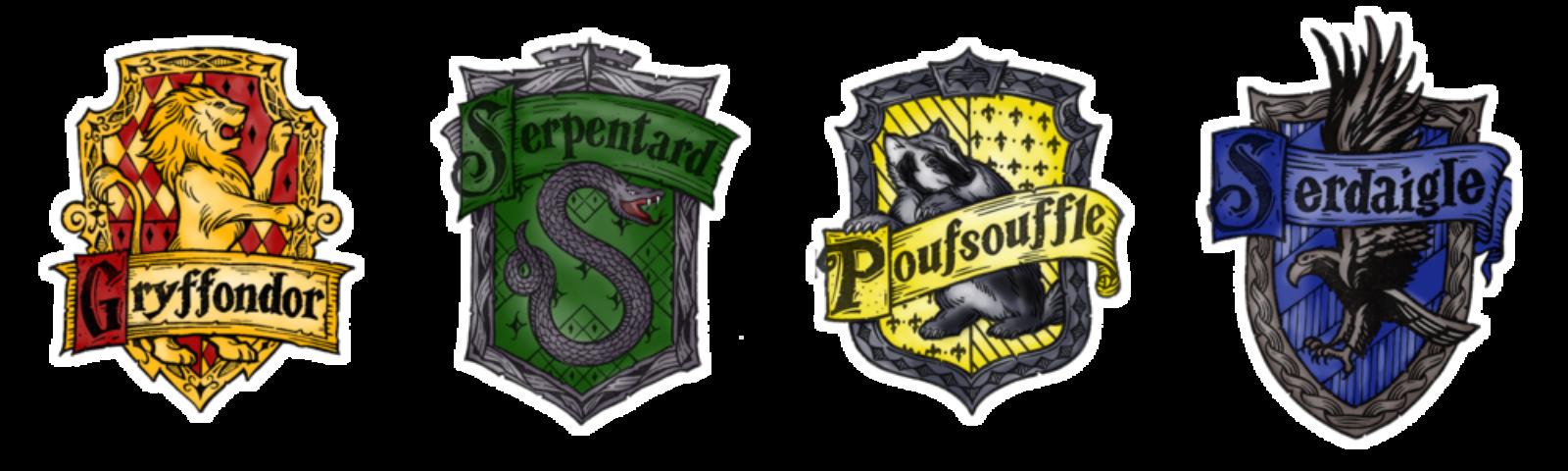 Une semaine thématique dans l'univers d'Harry Potter