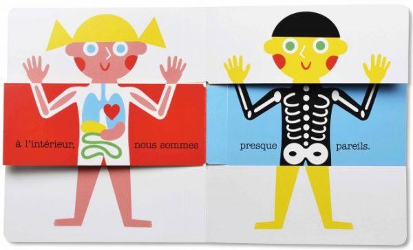 Nous - Hector Dexet (Éditions Amaterra)